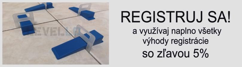 Registruj sa